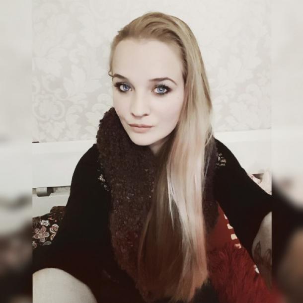 Sexy Reitherrin sucht online Zahlsklaven!