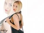 Lady Anjas VIP-Club - exklusive und private Einblicke