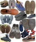 Arbeits- und Geldsklave braucht Schuhe ins Gesicht